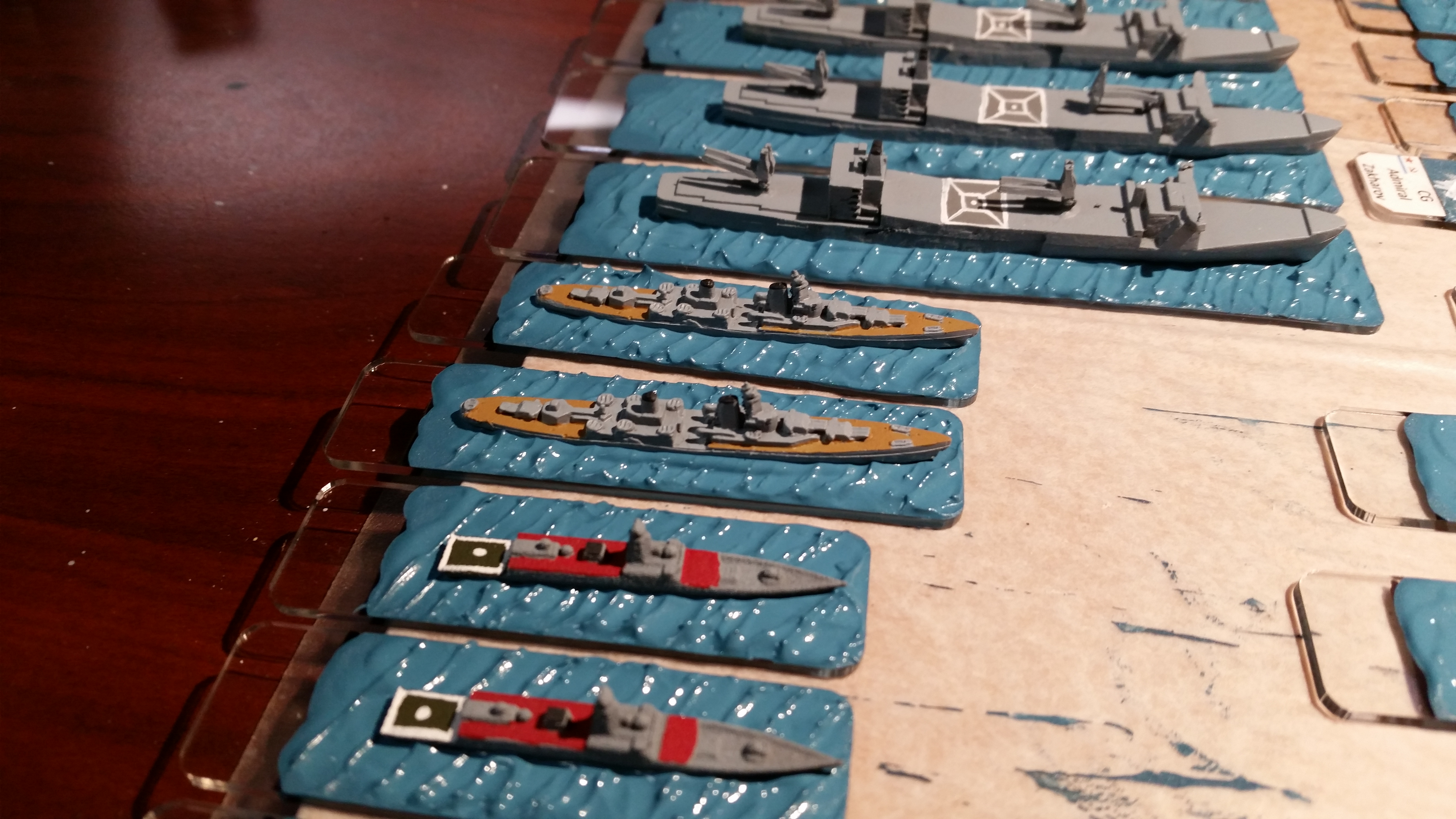 Tutorial- The Great Naval Rebasing Project – Chicago
