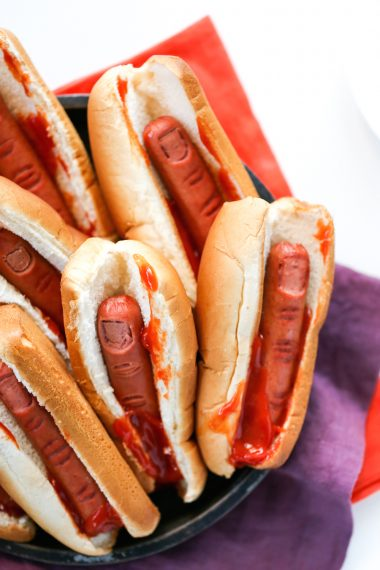 Types Of Hot Dogs Reddit