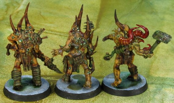 finished poxwalkers back